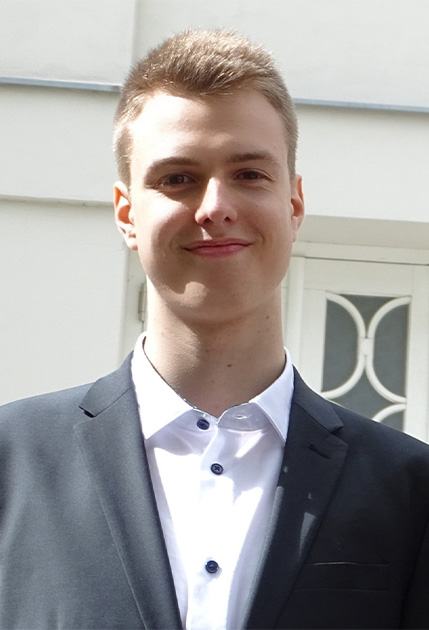 Kai Wielert