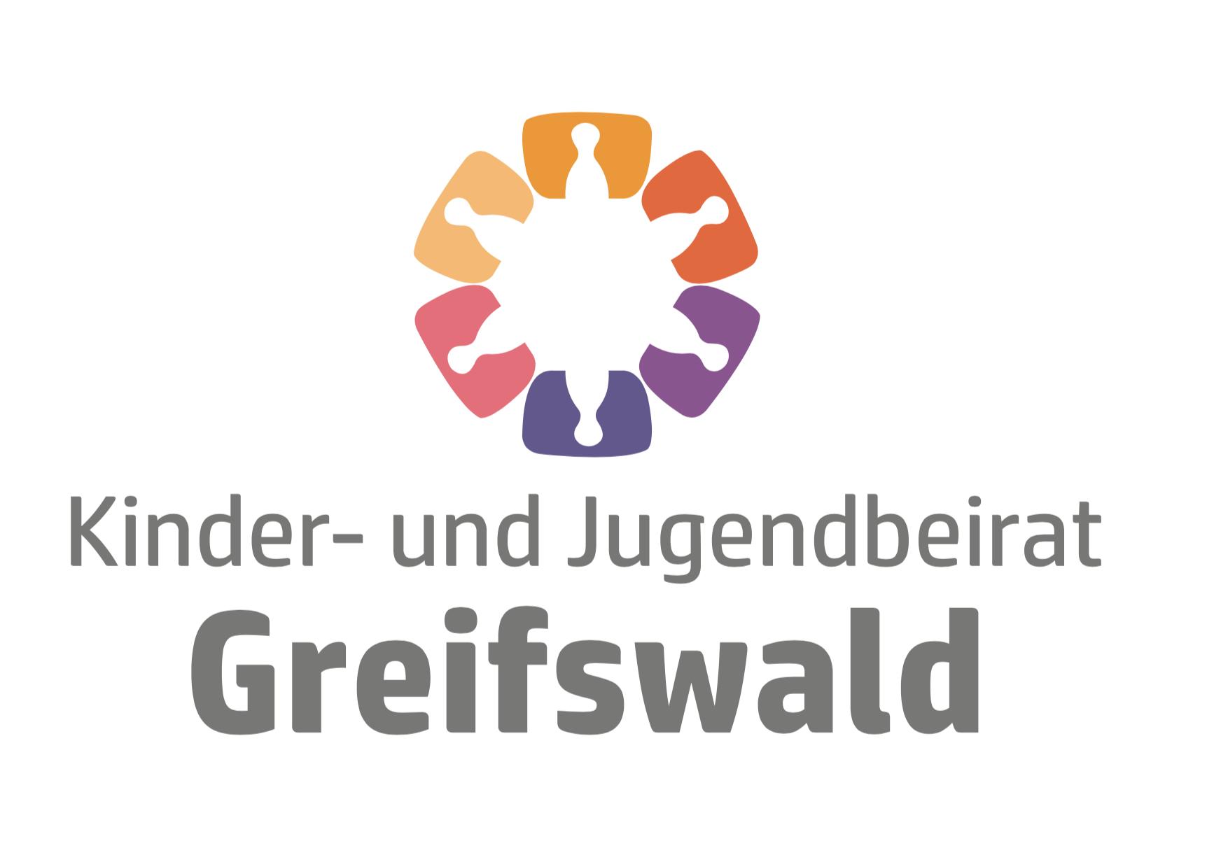 Kinder- und Jugendbeirat Greifswald