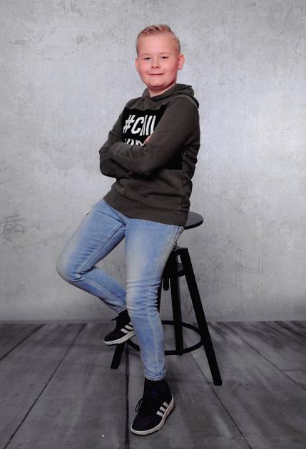 Fynn Ole Vollmann